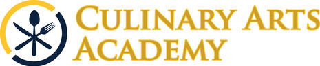 Culinary Arts logo.jpg